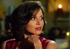 Awesome Lana Isabella Cordova #Chase #S1 E3 #Narco Part 1 (2011)