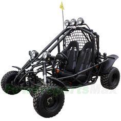 Transformer 200 Go Kart with Automatic Transmission w/Reverse, Diamond Plate Flo Riding Gear, Trail Riding, Mud Head, Go Karts For Sale, 22 Wheels, Go Kart Parts, Motocross Helmets, Pocket Bike, Full Face Helmets