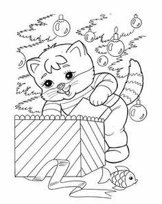 malvorlagen weihnachten pdf - ausmalbilder für kinder | window color | pinterest | weihnachten