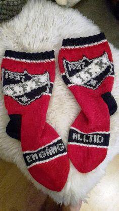 Wool Socks, Knit Crochet, Haku, Knitting, Crafts, Fishing, Craft Ideas, Logo, Google