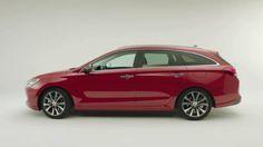 #technology #hyundai #i30 #gimsswiss Hyundai at 2017 Geneva Motor Show What's new on Lulop.com http://ift.tt/2mzmwzf