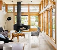 traditional scandinavian interior design - bing images | i heart s
