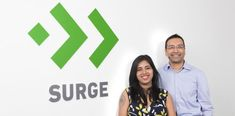 The startup plans to use the new funds to build its investment and data platform, bolster its team, and acquire partners. Journalism, New Technology, Tech News, Investing, Finance, Asia, Product Launch, Bags, Handbags