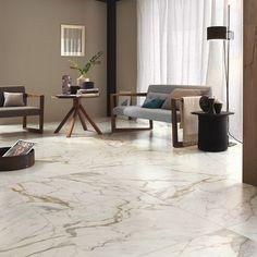 Luxury Tile, Luxury, Beautiful Flooring, Flooring, Rugs, Porcelain, Contemporary Rug, Porcelain Tile, Home Decor