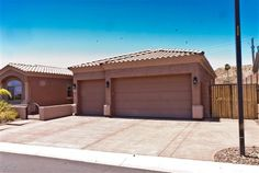 Great website for homes in the Gilbert and Mesa area of Arizona! #realestate #gilbert #mesa #arizona