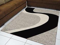 Sheila Ponties Designer: Tapetes para sala