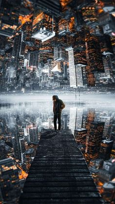 Man and City Wallpaper The post Mensch und Stadt Wallpaper appeared first on Jasmine Lambrick. Urban Photography, Creative Photography, Amazing Photography, Street Photography, Photography Classes, Professional Photography, Digital Photography, Photography Tips, Photography Magazine