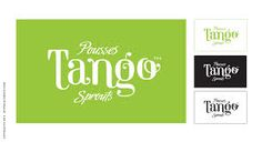 Image result for tango design