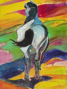 Google Image Result for http://www.gallerygiselle.com/reproduction-gallery/frnaz-marc-horse.jpg