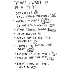 Indig0 Indie ❤ liked on Polyvore featuring words, text, quotes, fillers, backgrounds, doodles, phrases, saying and scribble