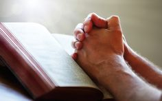The Christian Right's Bizarre Delusions of Persecution -- Being a Christian is a privileged position in American society; that makes it really hard to claim you're being oppressed. But they keep trying.