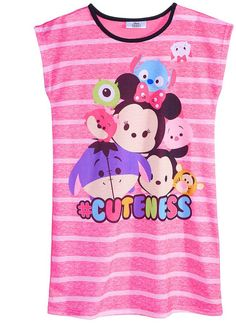 Nwt Disney Pixar 3 Month Jumpin Bean Girl Lot Baby Shower Gift Shirts Pants Hats Aromatic Flavor Mixed Items & Lots Clothing, Shoes & Accessories