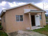 Real estate in St. Catherine Jamaica   PropertyAds Jamaica
