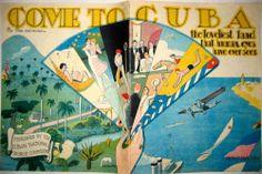1000 images about cuba 1920 on pinterest havana cuba. Black Bedroom Furniture Sets. Home Design Ideas