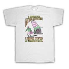 THE BREEDERS CANNONBALL KIM DEAL PIXIES UNOFFICIAL T-SHIRT MENS, LADIES & KIDS