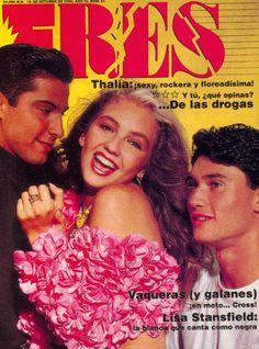 Talia, It Cast, Celebs, Actresses, Books, Beauty, Magazine Covers, 1990s, Divas