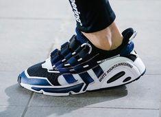 zapatos adidas originales en nicaragua imagenes instagram