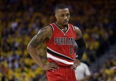 Blazers' rapid climb should be cause for caution in 2016-17 = Everybody enjoyed the Portland Trail Blazers' ahead-of-schedule arrival at Respectability Junction last year. 44 wins and a playoff series victory for a squad that tore itself down to the studs in the 2015 offseason was a.....