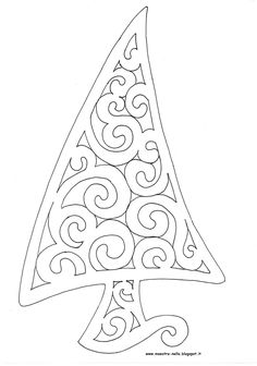 disegni, idee e lavoretti per la scuola dell'infanzia... e non solo Christmas Activities, Christmas Crafts For Kids, Christmas Colors, Christmas Fun, Vintage Christmas, Stained Glass Christmas, Doodle Coloring, Dot Art Painting, Star Decorations