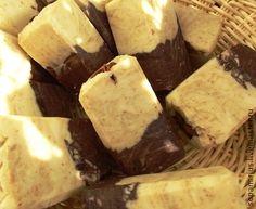 Мыло натуральное с нуля ЧОКОАТЛЬ ухаживающее, с какао и имбирём - мыло натуральное
