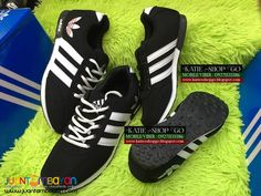 ADIDAS COUPLE SHOES - 7A Buy And Sell, Footwear, Adidas, Couples, Stuff To Buy, Shopping, Shoes, Women, Zapatos