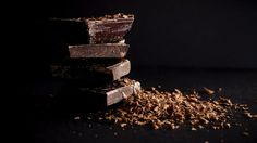 Dark chocolate with extra virgin olive oil good for heart health - Deccan Chronicle #757Live