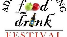 Adur and Worthing Food and Drink Festival Offers