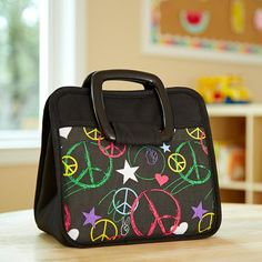 #FitFresh fun & fresh #lunchbags & #lunchbox are the best way to transport your kid's school lunches! #Backtoschool #backtoSchool2016