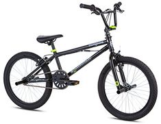 Mongoose 20 Boys Legion Freestyle BMX Bike Steel Frame Tricks Stunts Bicycle for sale online Dirt Bikes For Sale, Mountain Bikes For Sale, Best Mountain Bikes, Mountain Biking, Mongoose Bmx Bike, Black Bmx Bike, Best Bmx, Baby Bike, Bicycles