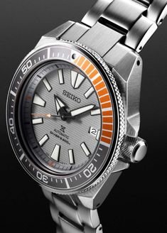 42 Best Tell images in 2020 | Watches for men, Watches, Cool