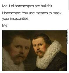 Dank Memes, Actually<< I saw your profile pic and knew exactly what it was