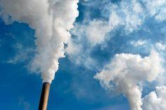 Convertir gases de efecto invernadero en piedras, una medida eficaz para frenar el calentamiento global - https://www.meteorologiaenred.com/convertir-gases-de-efecto-invernadero-en-piedras-una-medida-eficaz-para-frenar-el-calentamiento-global.html