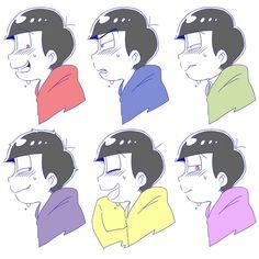 Onii San, Haikyuu Anime, Bro, Comics, Comic, Cartoons, Cartoon, Comic Books, Graphic Novels