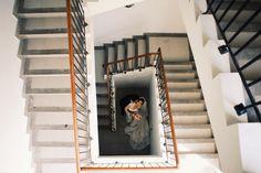 Wedding at fx bali