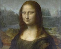 Archaeologists say they have found a complete skeleton buried beneath the floor of an abandoned nunnery in Florence, Italy, which might belong to Lisa Gherardini, the woman believed to have inspired Leonardo da Vinci's Mona Lisa.