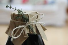 kaukukkfüves kanalas Health And Beauty, Gift Wrapping, Herbs, Table Decorations, The Originals, Christmas, Gifts, Food, Collections