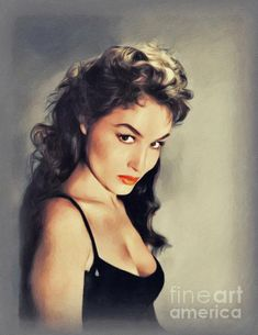 Julie NEWMAR Août una actriz, bailarina y cantante… Hollywood Divas, Hollywood Icons, Old Hollywood Glamour, Vintage Hollywood, Classic Hollywood, Julie Newmar, Pin Up, People Of Interest, Famous Women