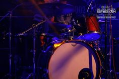 Rock Festivals, Photo Report, Full House, Planets, Live, News, Music, Summer, Musica