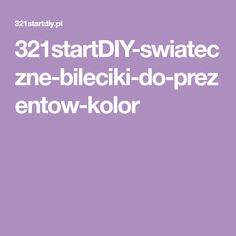 321startDIY-swiateczne-bileciki-do-prezentow-kolor