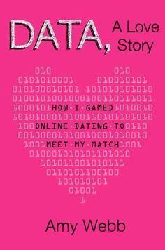 Ich bin zu jung, um Online-Dating zu tun