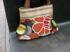 Handbag : Free Expression