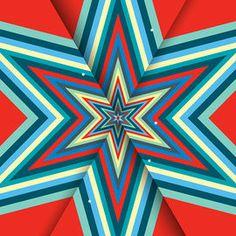 Starburst by Grip Design