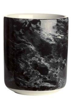 motif marbr hauteur 9 cuisines la maison cuisine salle manger coupe 99 ceramic marble ceramic fillers ceramic black wishlist