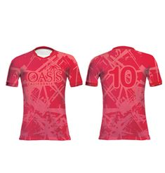 Sublimation Basketball Jersey Manufacturers   Suppliers USA 1299052d4