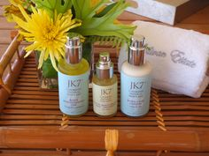 """feel good massage with our """"Body Oil"""" and """"Body Care Lotion"""". Afterwards freshness with our """"Pure Rose"""" Beauty Moisturizing Mist. Good Massage, Our Body, Natural Skin Care, Body Care, Mists, Feel Good, Lotion, Skincare, Oil"""