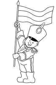 Dia De La Patria Para Dibujar Soldados En El Cabildo Google Search Character Fictional Characters Snoopy