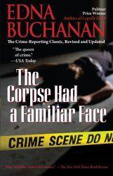 Christopher Wilder: Miami serial killer   JAQUO Lifestyle Magazine