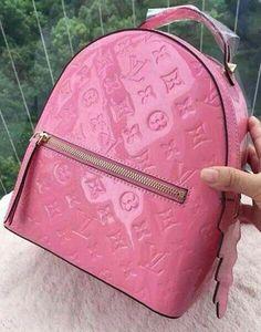 louis vuitton handbags at selfridges Vuitton Bag, Louis Vuitton Handbags, Purses And Handbags, Louis Vuitton Monogram, Handbags Online, Luxury Purses, Luxury Bags, Luxury Handbags, Backpack Purse