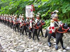 Best Outdoor Toys, Toy Display, Soldiers, Diy And Crafts, Geek Stuff, Dragon, History, Activity Toys, Stuff Stuff