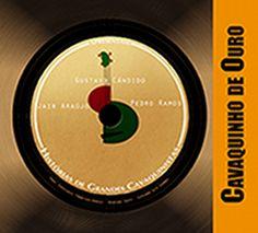 """Show de Lançamento do CD """"Cavaquinho de Ouro – Histórias de Grandes Cavaquinistas"""", aprovado pelo PROGRAMA VAI da Prefeitura de São Paulo. O CD conta com musicas inéditas e raras de cavaquinistas nascidos no século XIX como Mario Alvares, Galdino Barreto, Lulu Cavaquinho, Américo Jacomino, Eurico Batista, entre outros, que deixaram o verdadeiro legado musical...<br /><a class=""""more-link"""" href=""""https://catracalivre.com.br/geral/agenda/barato/lancamento-cd-cavaquinho-de-ouro/"""">Continue lendo…"""